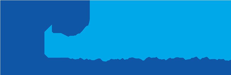 ΕΥΑΓΓΕΛΟΣ  Α.  ΡΕΠΠΑΣ